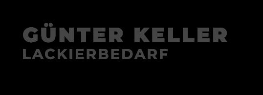 Günter Keller